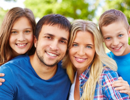 Psicología infantil y adolescencia: Fobias – Miedos.