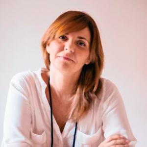 Carmen Rosique Evangelista