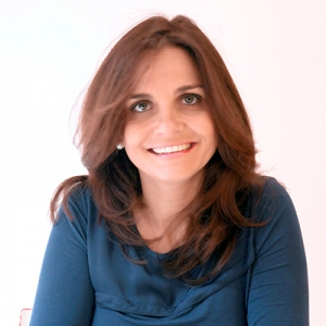 Carmen Pérez Saussol