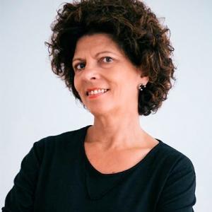 Francisca Saussol Palazón