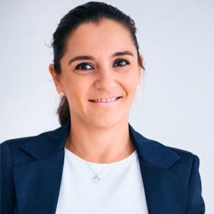 Susana Imbernón Giménez