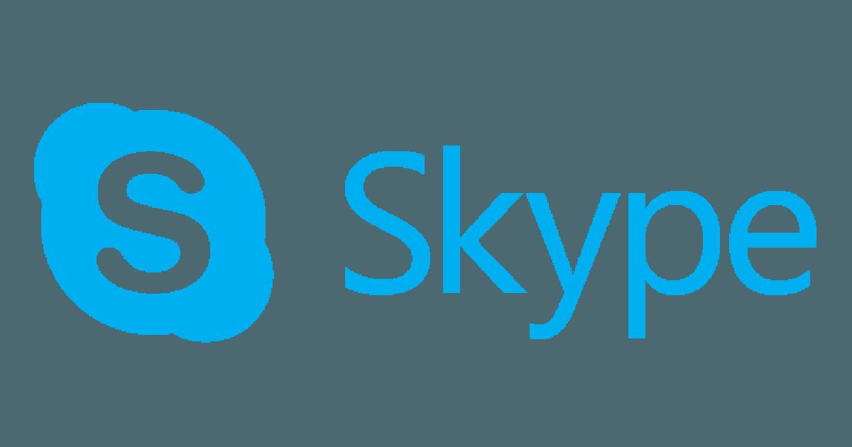 kisspng-skype-logo-microsoft-brand-computer-software-skype-5abe28f6ccada6.1147679215224117668384